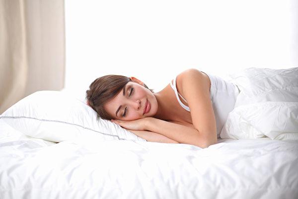 疫情令人焦虑难眠 6个实用品助你放松入眠