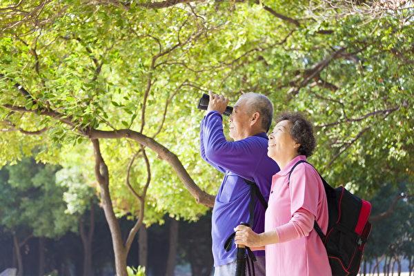 生活费低福利好 全球最佳的五个退休国家