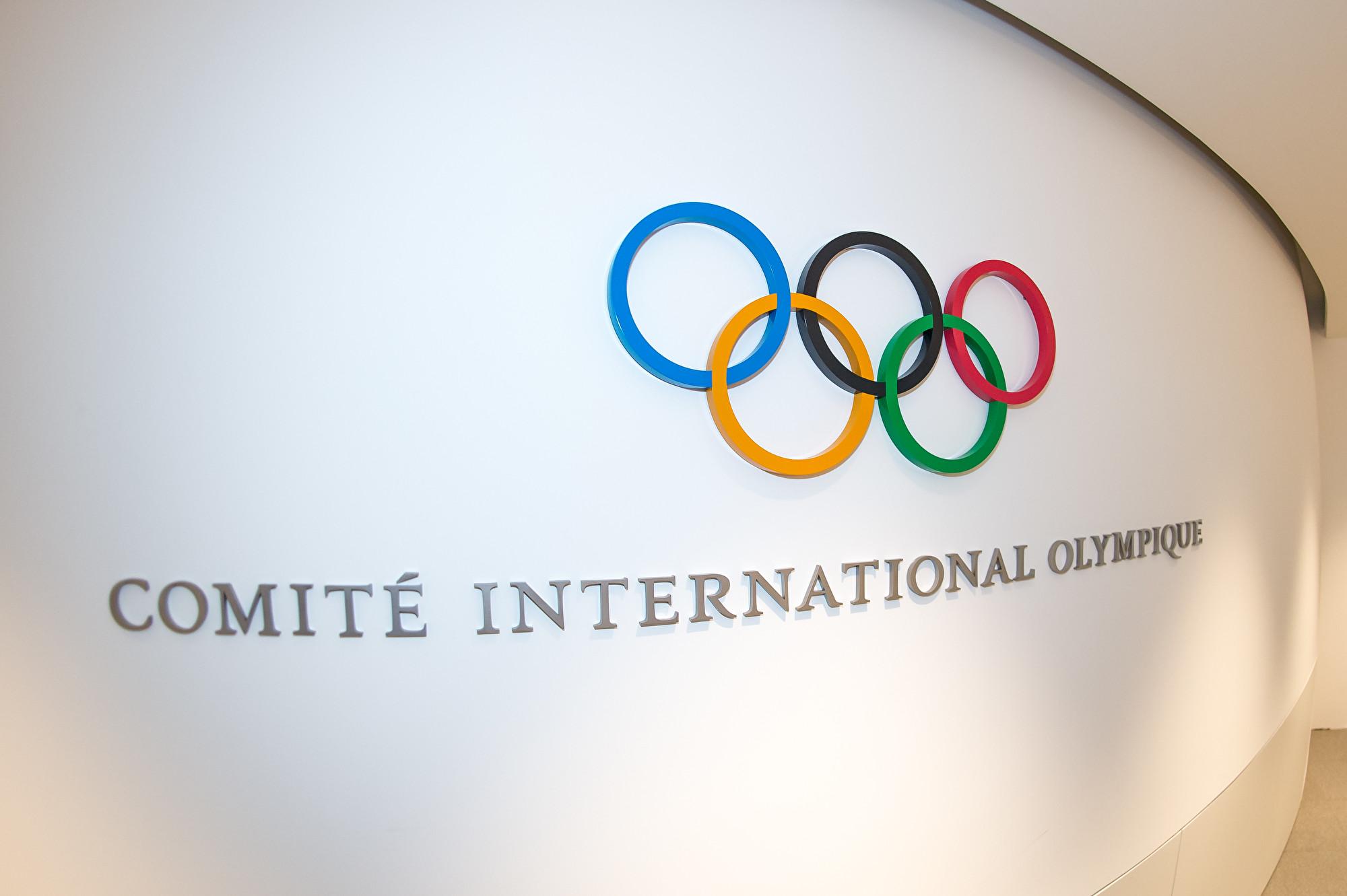 國際奧委會表示,有信心讓東京奧運會如期召開。(Robert Hradil/Getty Images)