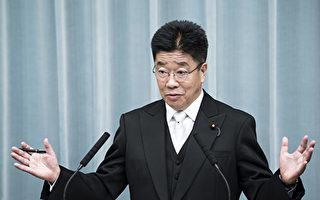 日本境內首現中共肺炎死亡案例 新增案例皆無出國史