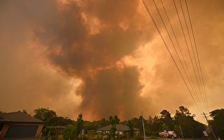 如何知道你的住房是否在自然災害高危區?