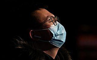 视频:中共肺炎疫情延伸出的血案(慎入)