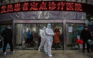 【一线采访】鄂州超五千人染疫 数倍官方数字