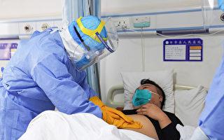 武漢肺炎蔓延至今,各地陸續出現痊癒案例。這些痊癒的病人都使用了什麼療法? (STR/AFP via Getty Images)