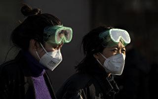 28歲女兒染病 母求遍全武漢醫院 心急如焚
