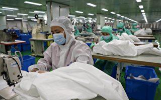 北京杭州全面复工 多地无症状感染者成隐患