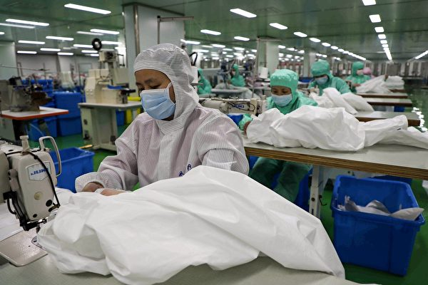 北京杭州全面復工 多地無症狀感染者成隱患