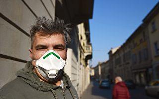 疫情失控蔓全球 专家:病毒已适应各国宿主