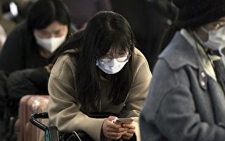 杭州凌晨發封城通告 對市民採最嚴禁令