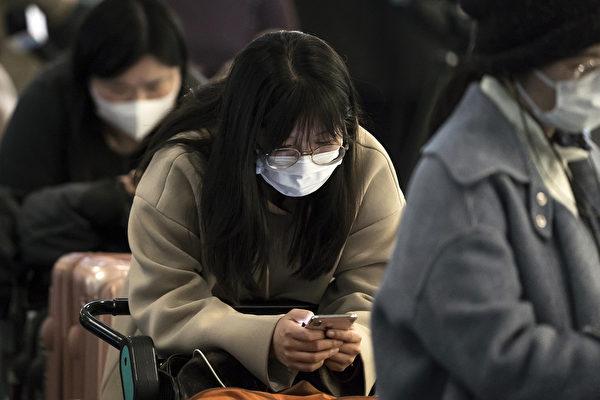 杭州凌晨发封城通告 对市民采最严禁令