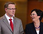 德國圖林根政壇持續震盪