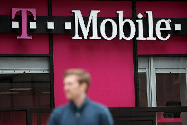 260亿T-Mobile和Sprint并购案 美法官放行