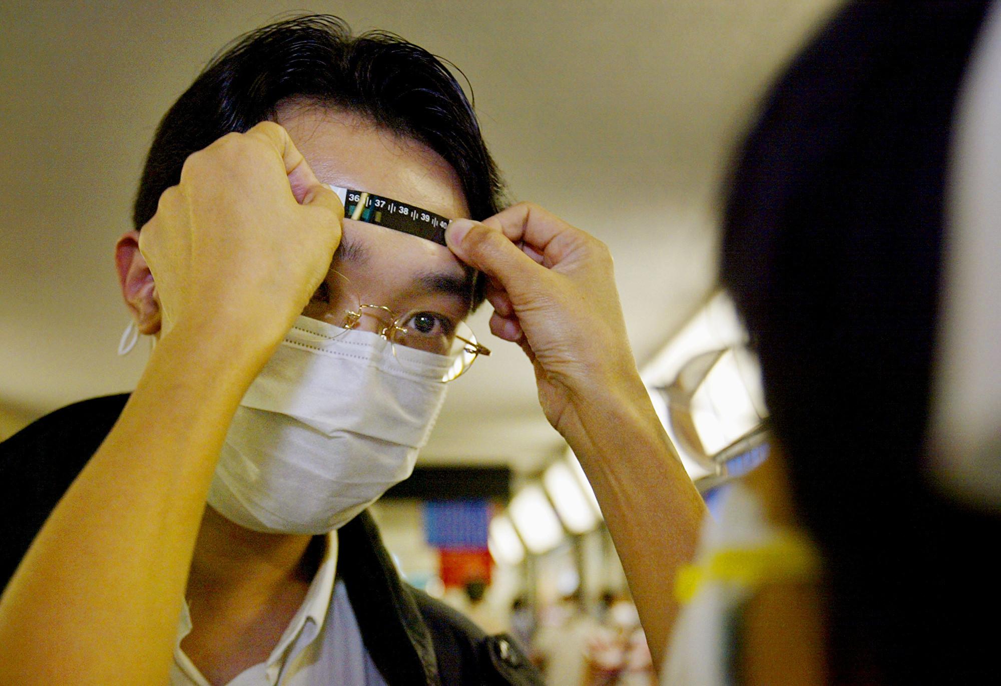 中共肺炎疫苗獲突破 英研發時間大大縮短
