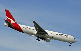 第三架印度撤侨航班抵悉尼 140人将就地隔离