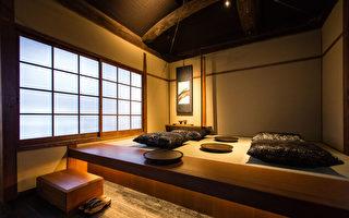 日本3万家百年老店长青不衰 门道在哪里?