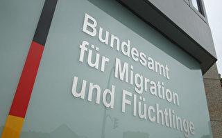 人权状况恶化 中国人在德申请庇护数翻番