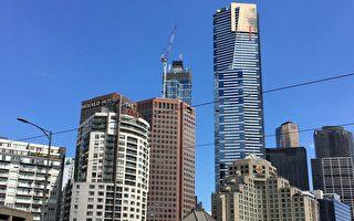 新房銷售錄得增長 預計今年房市前景樂觀