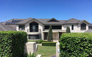 新預測 2020年悉尼房價上漲可望領先全球
