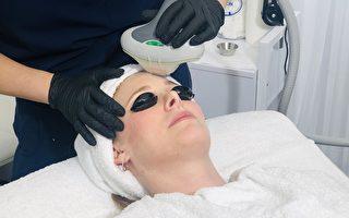 脈衝光旋風—專訪專業美容師Milan一探奧妙