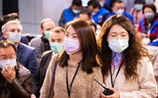应对新型冠状病毒疫情 硅谷圣县议会宣布进入紧急状态