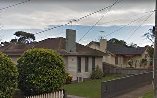 墨尔本房租最低住宅? 与人合租只需100澳元/周