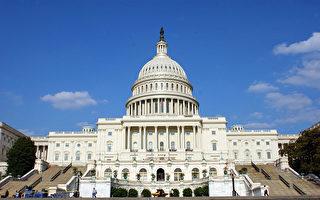 美參院通過法案 助台灣重獲世衛觀察員身分