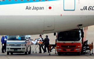 高天韻:日本援助武漢物資為何引熱議?