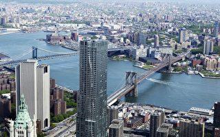 紐約房地產市場受疫情影響  數百萬美元訂單擱淺