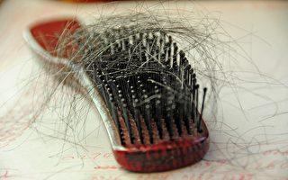 防疫別輕忽 頭皮清潔維持健康