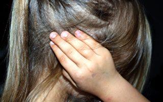 维州强制神父报告虐童行为 新法生效