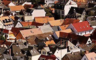 墨尔本大量房主未交房屋空置税 研究机构吁审查