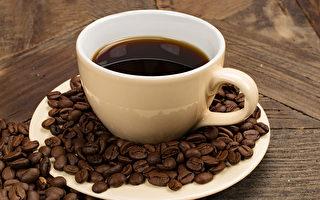 黑咖啡熱量最低!常見咖啡區別一篇看懂