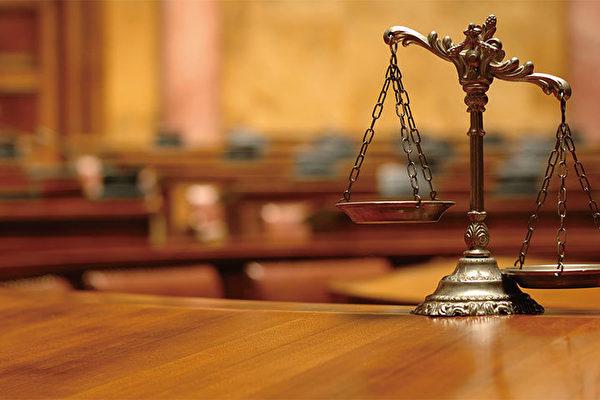 律師辯護受阻 同江5法輪功學員遭非法庭審