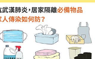 武漢出生30小時新生兒被確診患中共肺炎