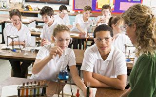 令人堪憂:新西蘭學校入學人數持續下降