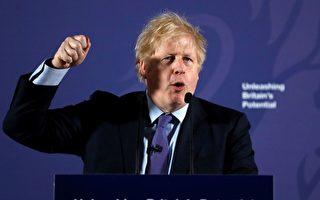英歐貿易談判 強生擬走「加拿大模式」