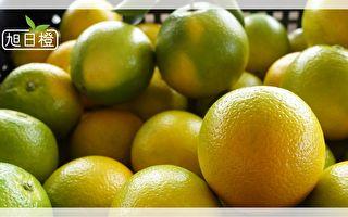 产季又到啦 国产鲜榨柳丁汁尝鲜最佳时节