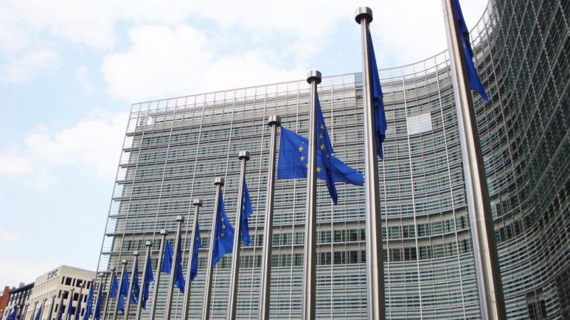 中共驅逐華日三記者 歐盟:攻擊言論自由