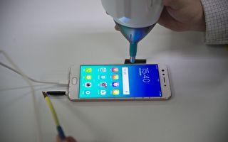 中國iPhone廠產能利用率低 僅30%-50%