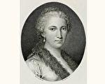 唯有善举才能流芳千古──数学奇才 玛丽亚‧阿涅西
