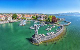 世界最大旅游展带来精彩旅游资讯