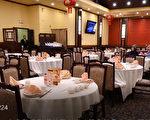 图:因为新冠病毒疫情的影响,温哥华中餐馆遭到重大创伤,危机中哪去找出路?(视频截图)