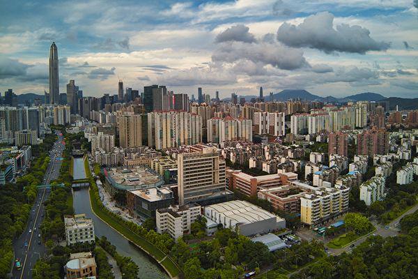 对抗习中央?深圳市长等18高官被撤换