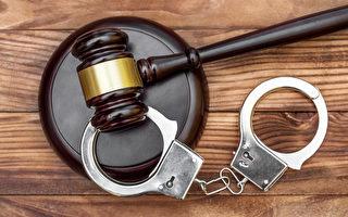 涉嫌为跨国电话诈骗牵线 宾顿夫妇被捕