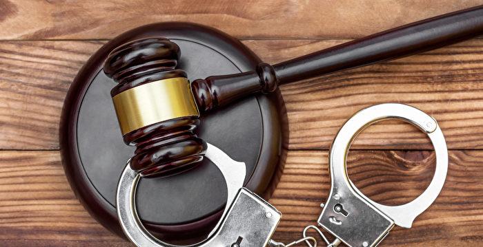 涉嫌為跨國電話詐騙牽線 賓頓夫婦被捕