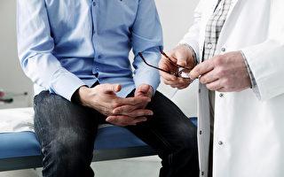 前列腺癌被漏诊 影响知多少?