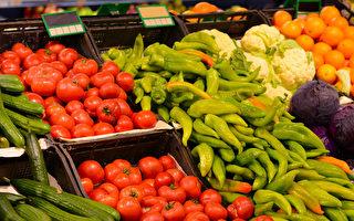 加國1月通脹率升至2.4% 哪些東西漲價了?