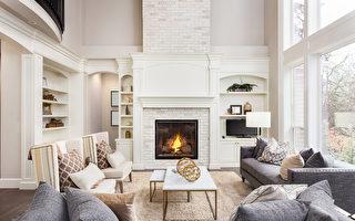 报告:多伦多今年豪华公寓价格料再涨6%
