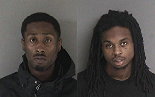 北加州奧克蘭「華人曾碩遇難案件」 警方逮捕第三名嫌疑人