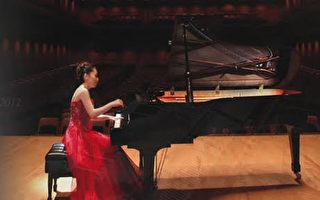 KIM'S PIANO金氏鋼琴 匯聚世界品牌